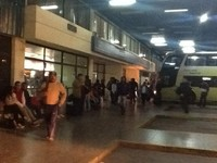 Terminal Calama - 5 thumb