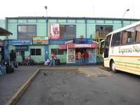 Terminal Iquique - 2 thumb