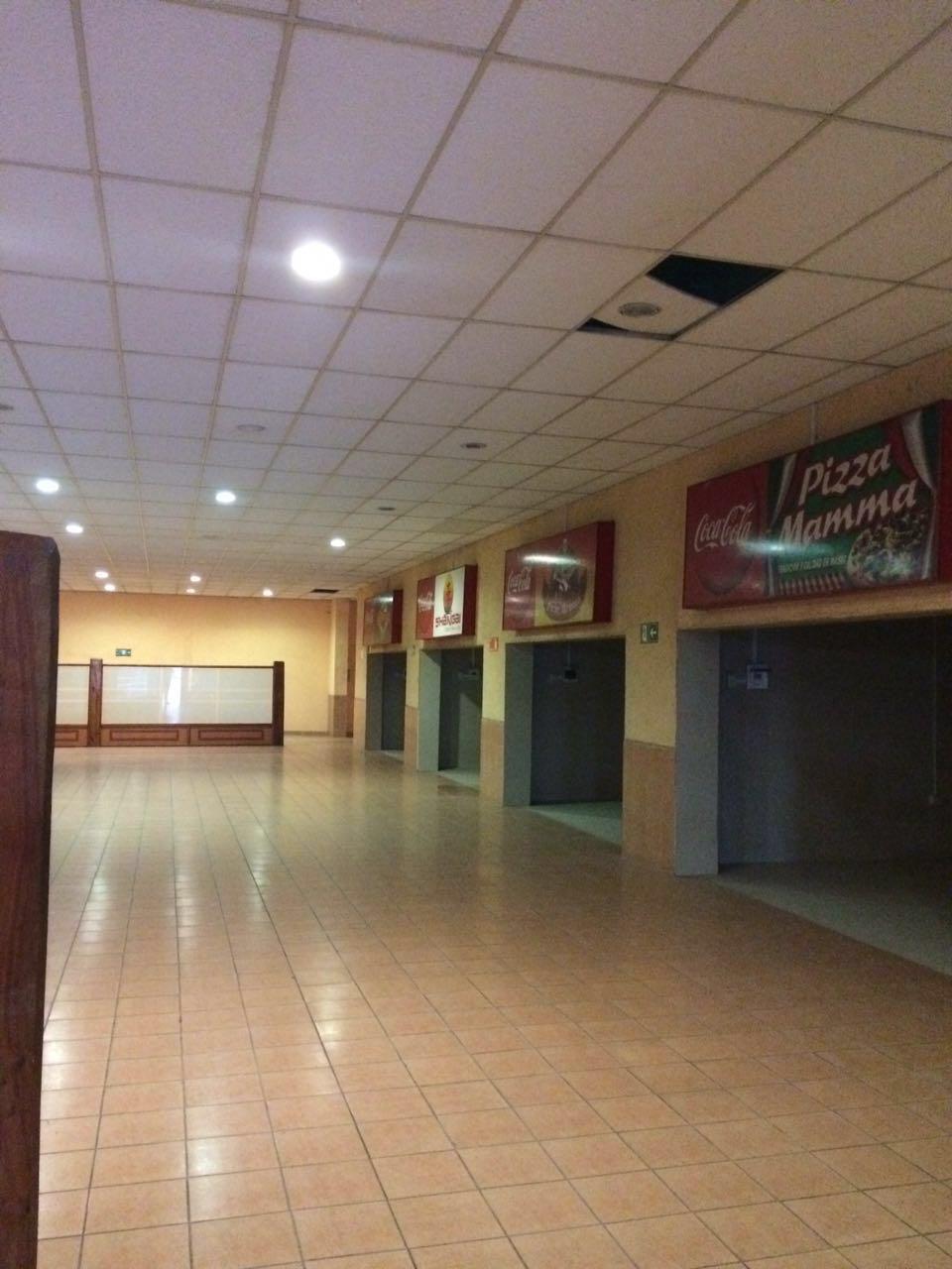 Terminal Linares - 2