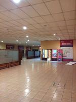 Terminal Linares - 3 thumb