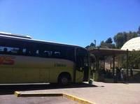 Terminal El Quisco - 3 thumb