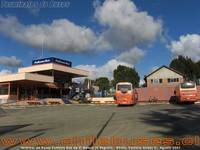 Terminal Pullman Bus El Quisco - 2 thumb