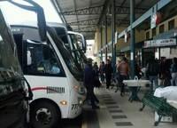 Terminal La Ligua - 2 thumb