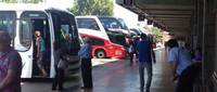 Terminal Rodoviario Los Andes - 2 thumb