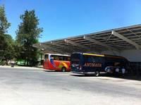 Terminal San Felipe - 2 thumb