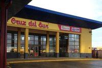 Terminal Cruz del Sur Ancud - 2 thumb