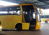 Terminal de Buses JAC Temuco - 2 thumb