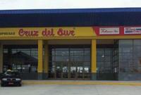 Terminal Cruz del Sur Puerto Montt - 1 thumb