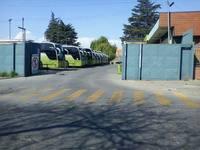 Terminal Tur Bus de Rancagua - 2 thumb