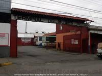 Terminal San Carlos - 2 thumb