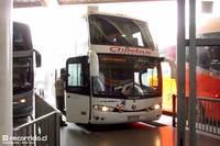 Terminal Antofagasta - 1 thumb