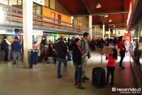 Terminal Concepción - 4 thumb