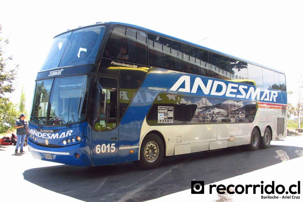 andesmar-5