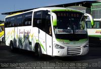 buses-amistad-4 thumb