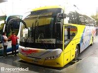 buses-andrade-1 thumb
