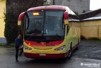 buses-biobio-2 thumb