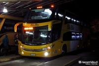buses-biobio-4 thumb