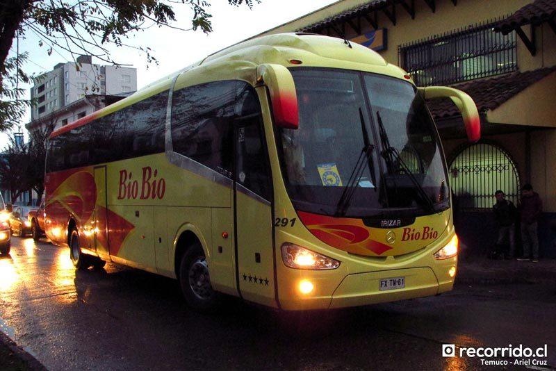 Buses-Bio-Bio-5