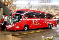 buses-brc-1 thumb