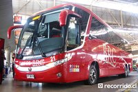 buses-brc-2 thumb