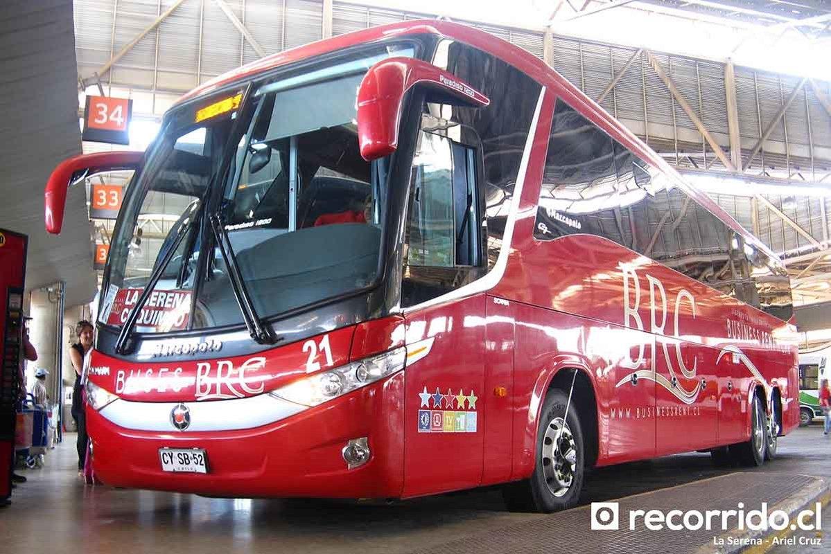 buses-brc-2