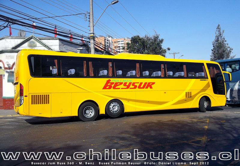 pullman-beysur-1