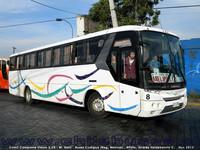 buses-codigua-1 thumb