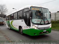 buses-codigua-2 thumb