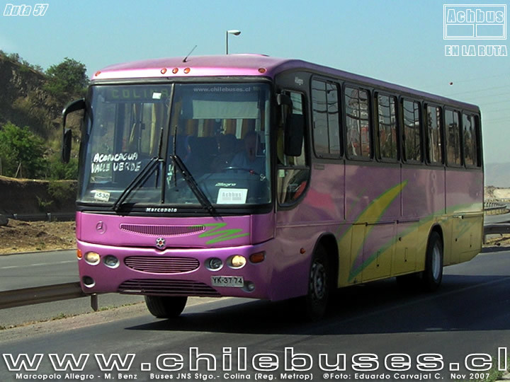 buses-colina-1