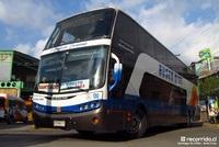 buses-diaz-2 thumb