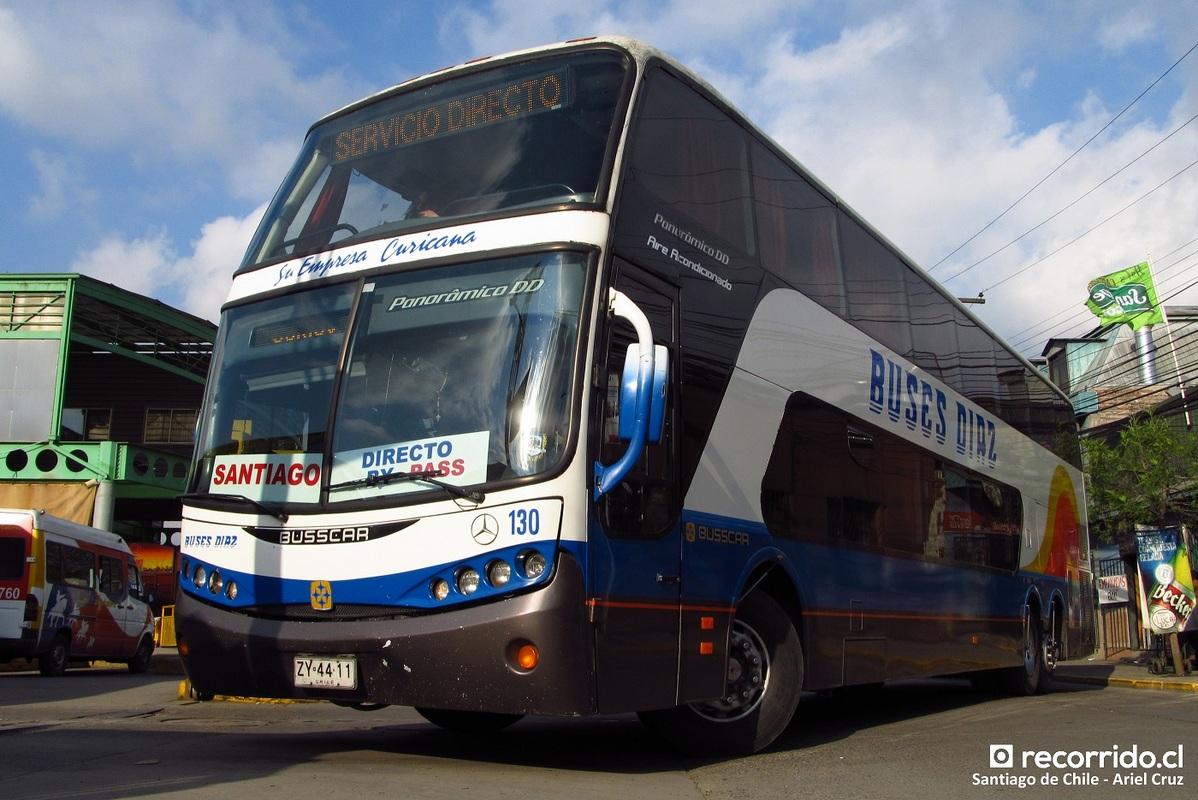 buses-diaz-2