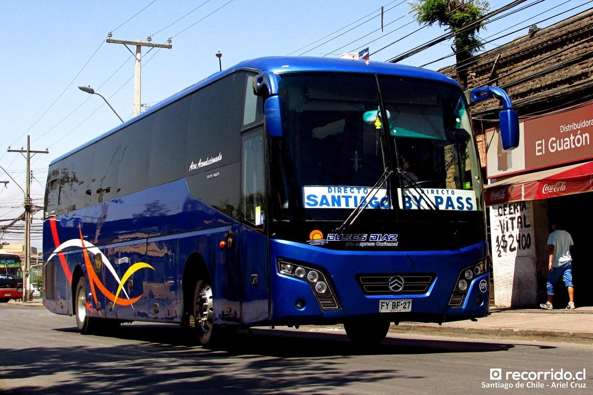 buses-diaz-1