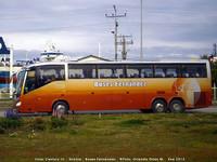 buses-fernandez-1 thumb