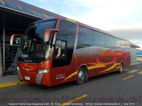 buses-fernandez-3 thumb