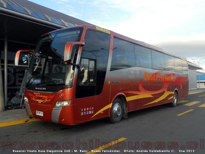 buses-fernandez-3