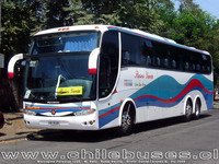 buses-garcia-1 thumb