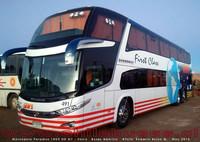 buses-geminis-1 thumb