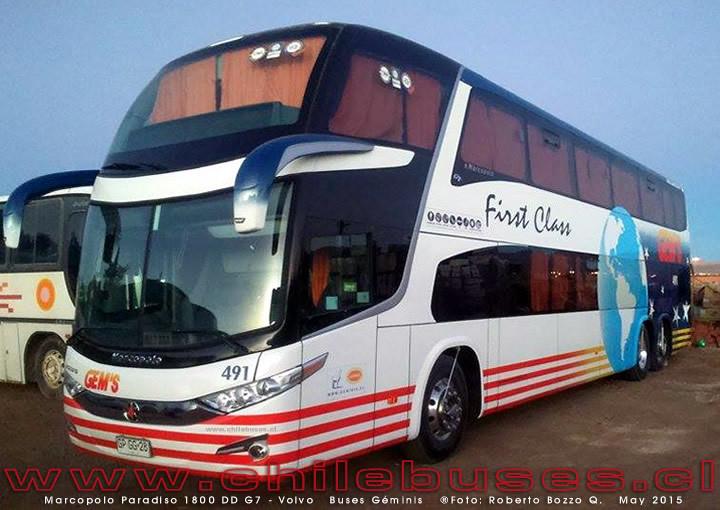 buses-geminis-1