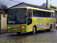 buses-ggo-1 thumb