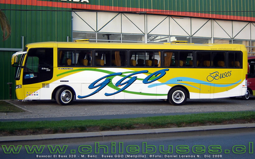 buses-ggo-2