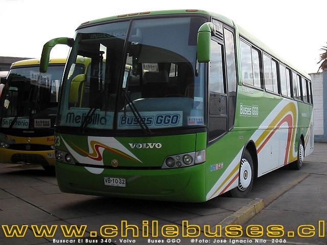 buses-ggo-3