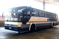 Buses Golondrina - 1 thumb