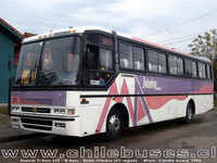 buses-interbus-1 thumb
