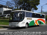 buses-interbus-3 thumb