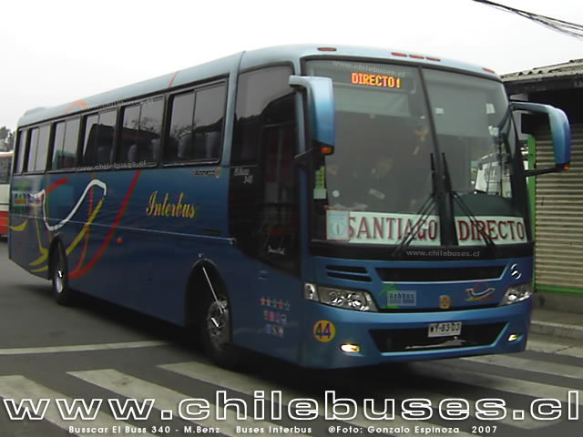 buses-interbus-2