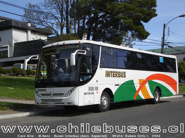 buses-interbus-3