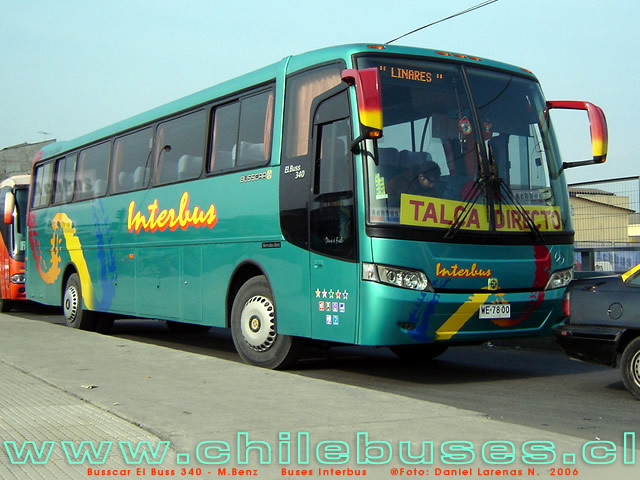 buses-interbus-5