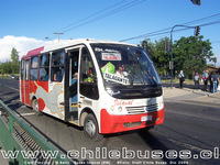 buses-islaval-1 thumb