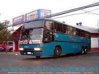 buses-italmar-1 thumb