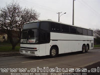buses-italmar-3 thumb